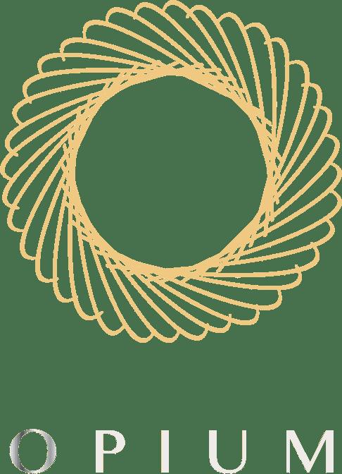 opium-main-logo