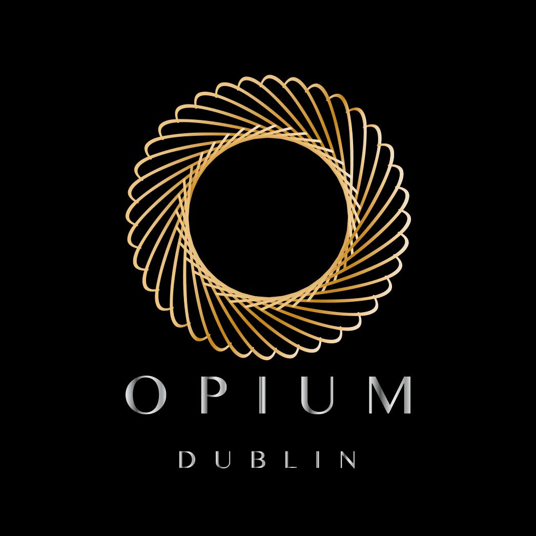 Home - Opium